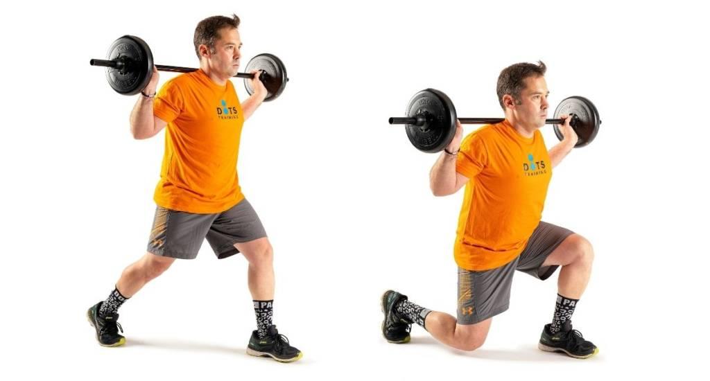Entreno-esqui-ejercicios-piernas (3)