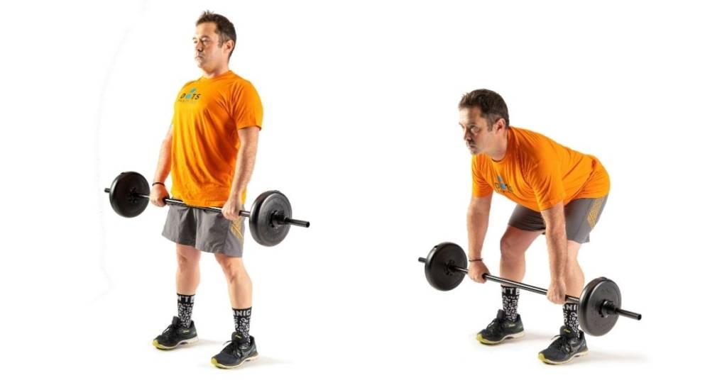 Entreno-esqui-ejercicios-piernas (4)