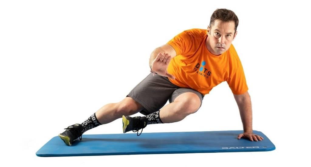 Entreno-esqui-ejercicios-piernas (5)