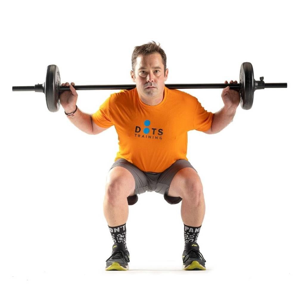 Entreno-esqui-ejercicios-piernas (6)