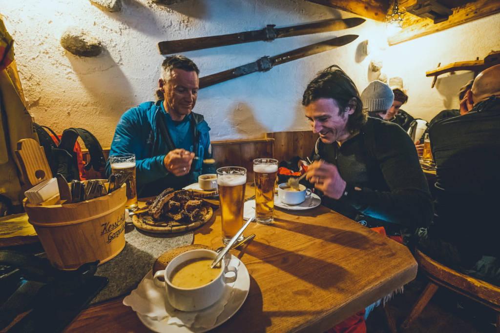 Esquiar-en-Montafon (1)