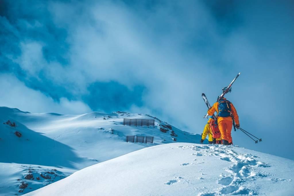 Esquiar-en-Montafon (14)