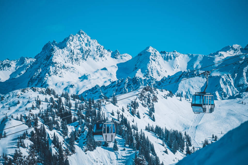 Esquiar-en-Montafon (15)