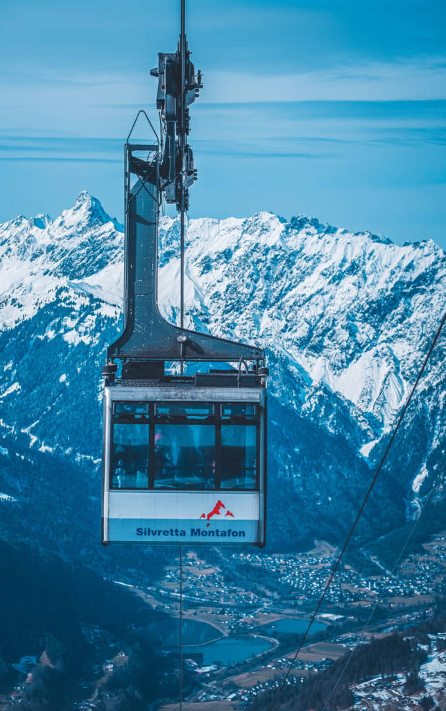 Esquiar-en-Montafon (19)