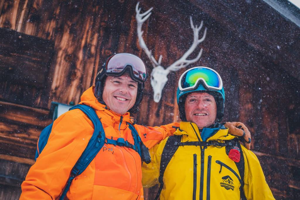 Esquiar-en-Montafon (2)