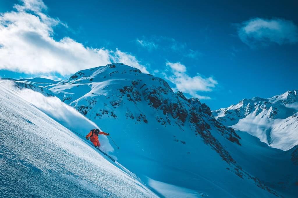 Esquiar-en-Montafon (21)