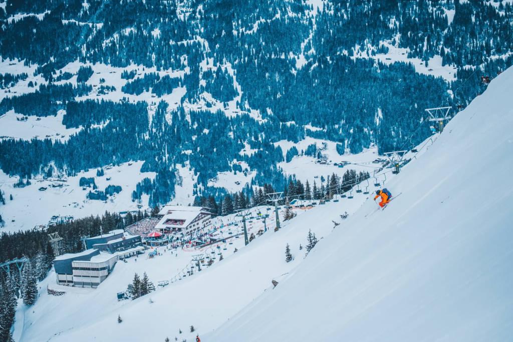 Esquiar-en-Montafon (23)