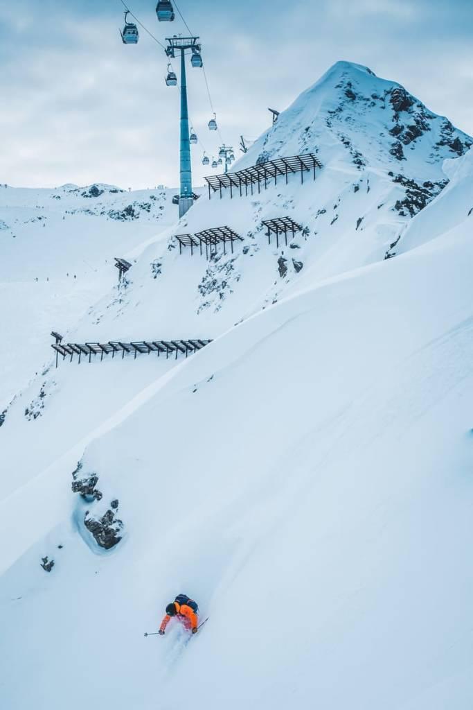 Esquiar-en-Montafon (24)