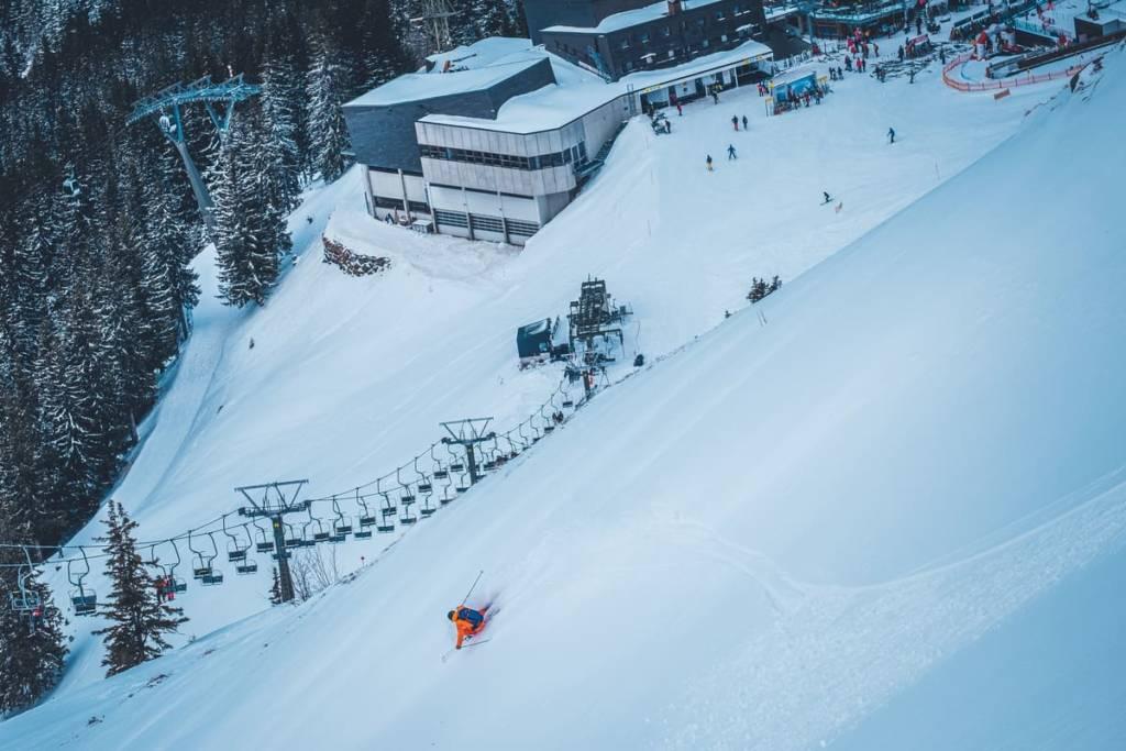Esquiar-en-Montafon (25)