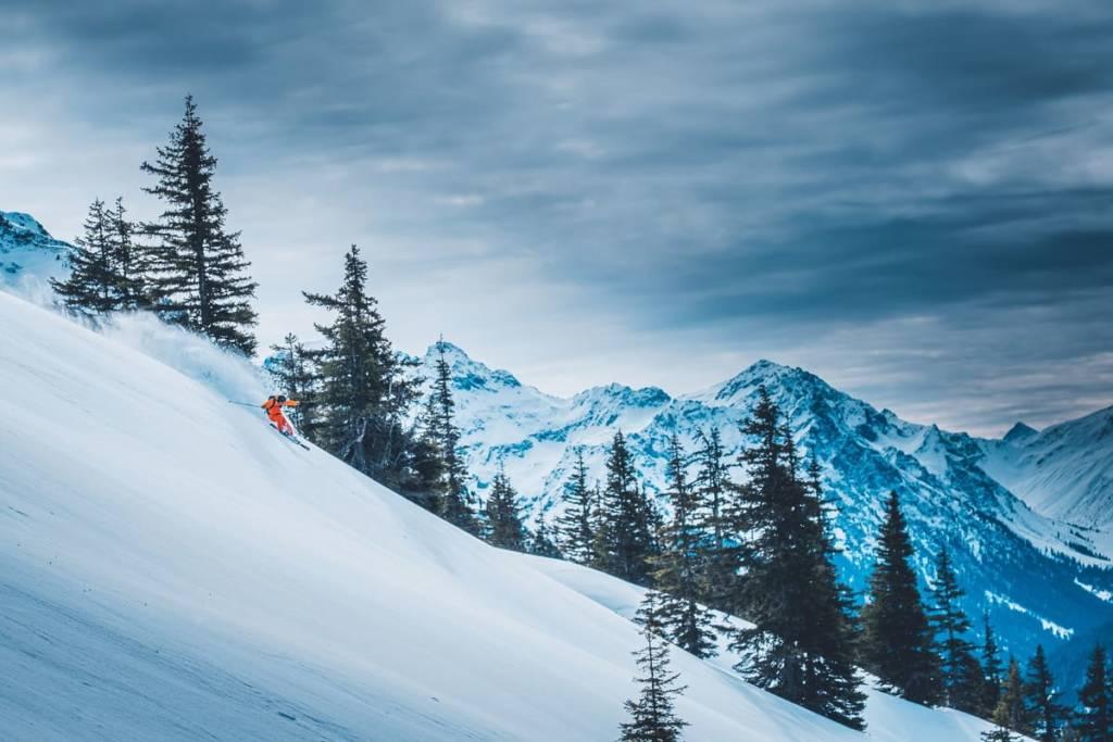 Esquiar-en-Montafon (26)