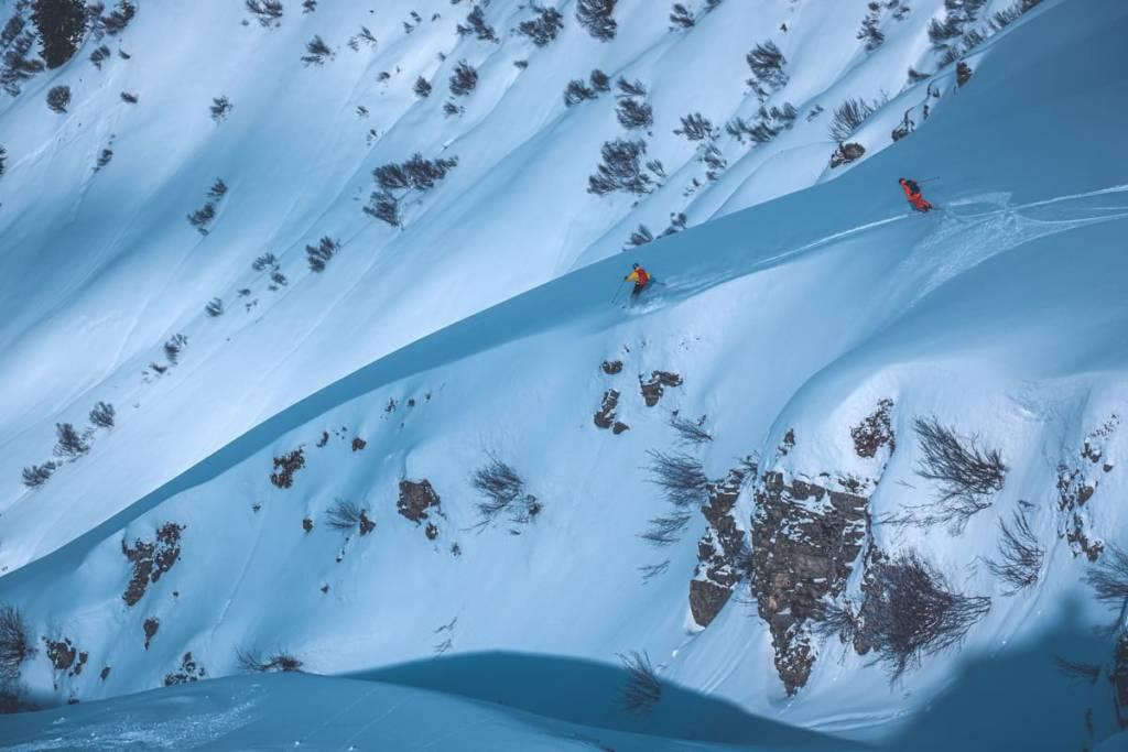 Esquiar-en-Montafon (27)