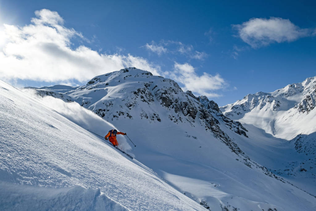 Esquiar-en-Montafon (3)