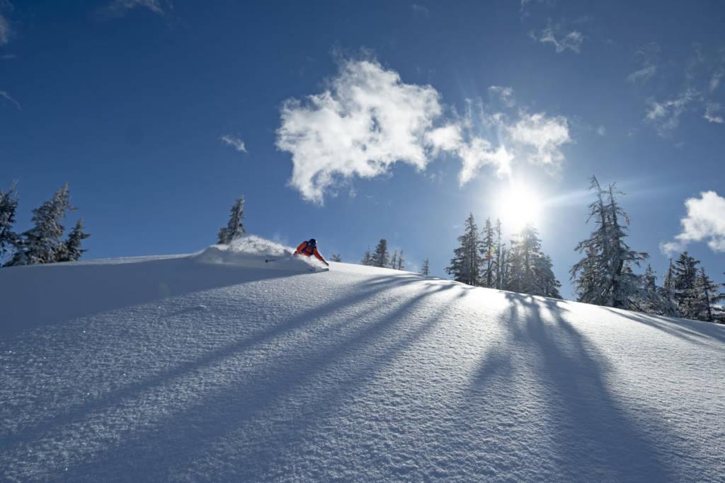 Esquiar-en-Montafon (4)