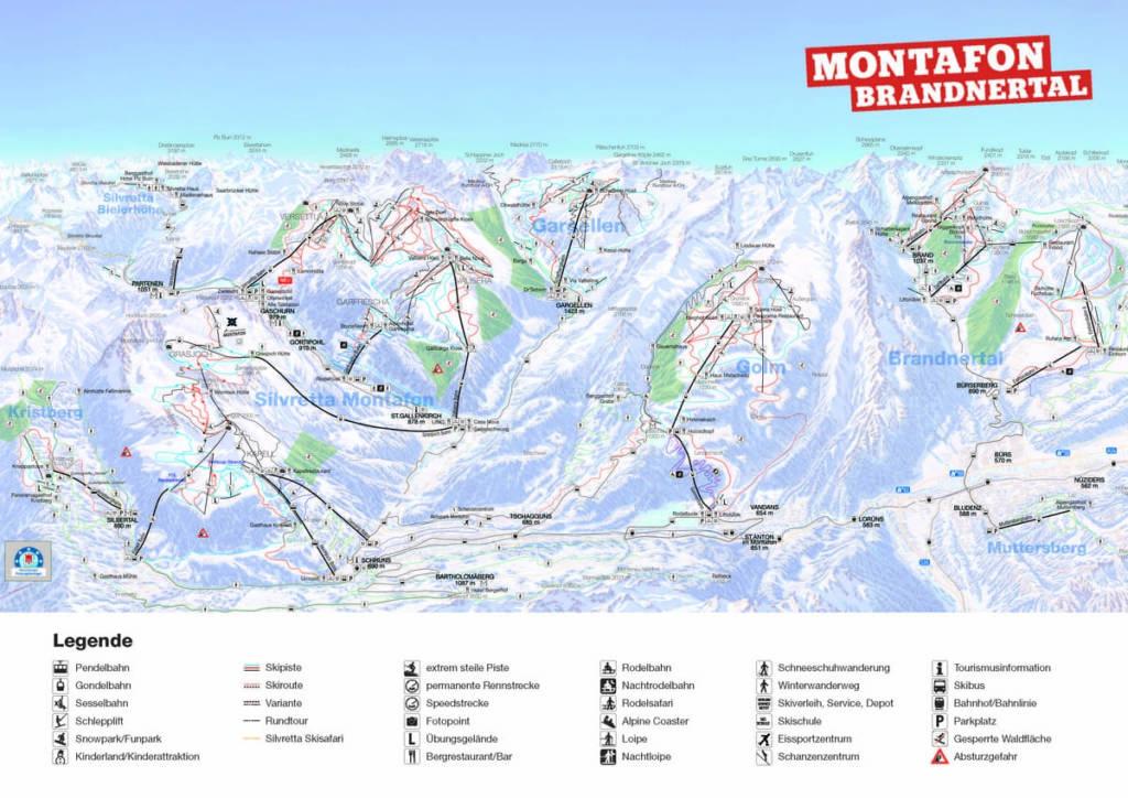 Esquiar-en-Montafon (9)