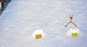 Leyendas del esquí, Shane McConkey: ¿El esquiador más influyente de la historia?