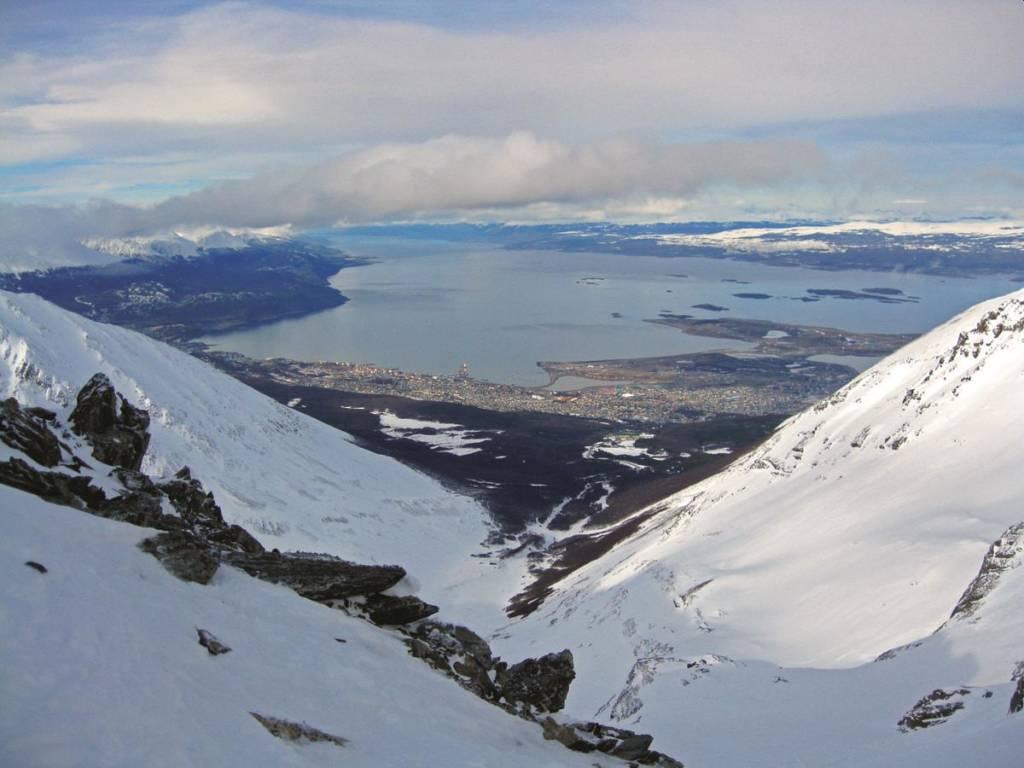 Freeride-en-Ushuaia_1