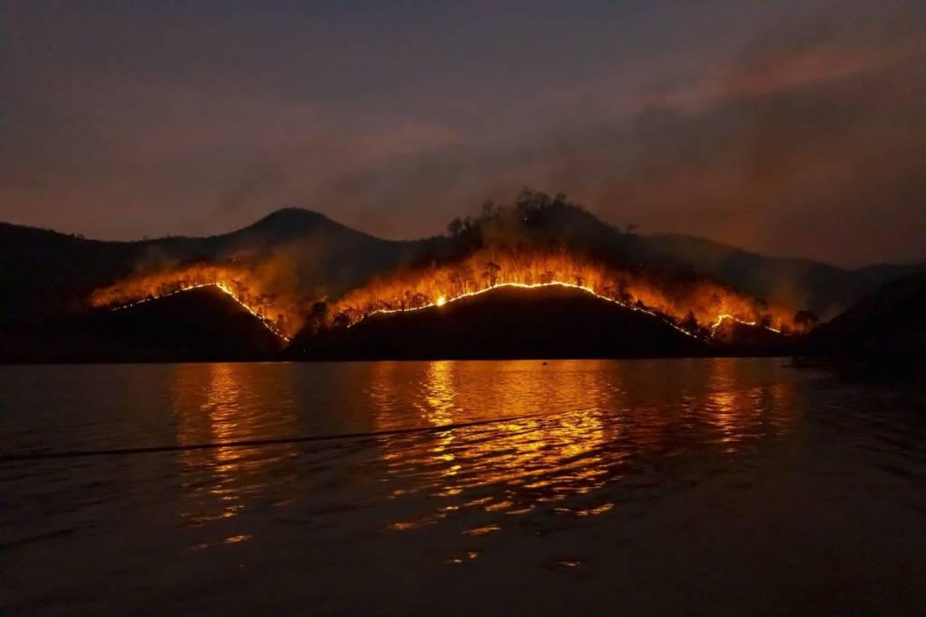 Incendio-Sippakorn-Yamkasikorn