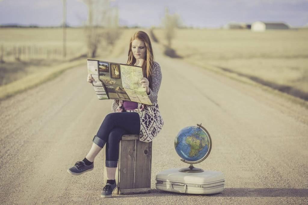 viajar-mundo-Lorri-Lang
