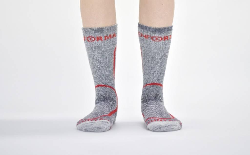 Enforma-Socks-Everest (2)