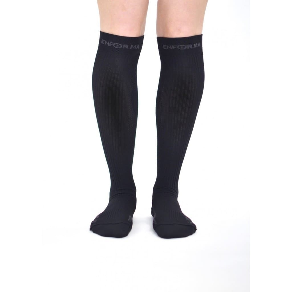 Enforma-Socks-Melbourne