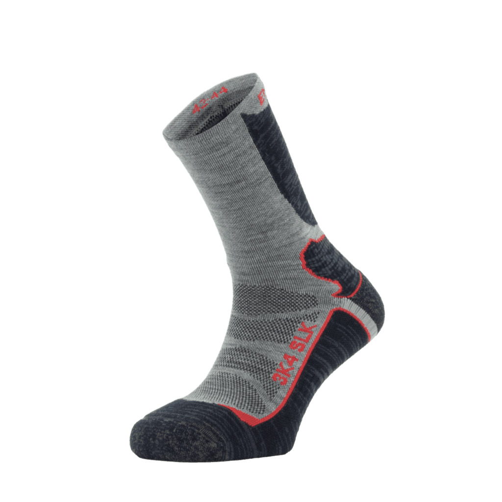 Enforma-Socks-annapurna-grismarino