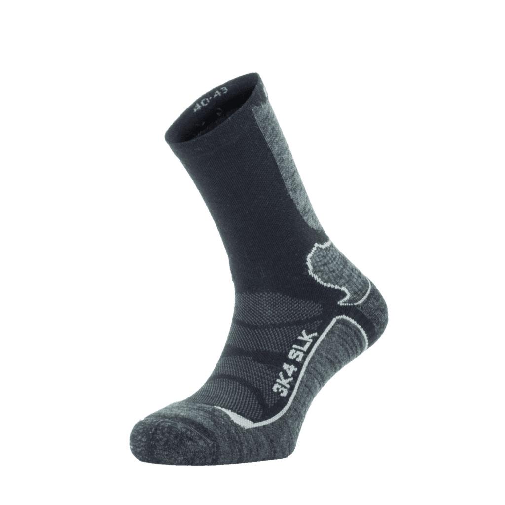 Enforma-Socks-annapurna-marinogris (2)