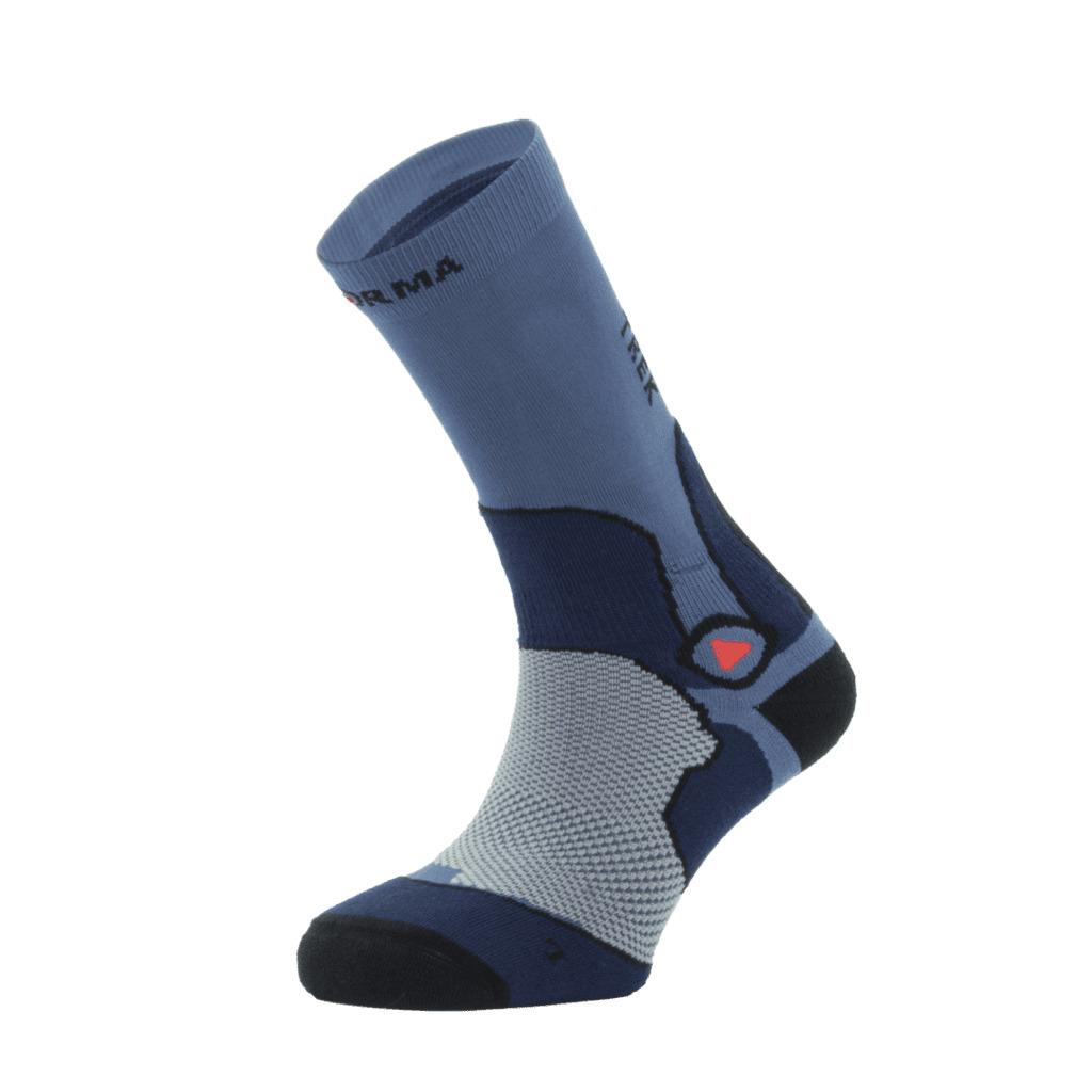 Enforma-Socks-montblanc-azul