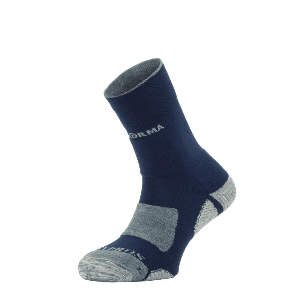 Enforma-Socks-mulhacen-azulgris