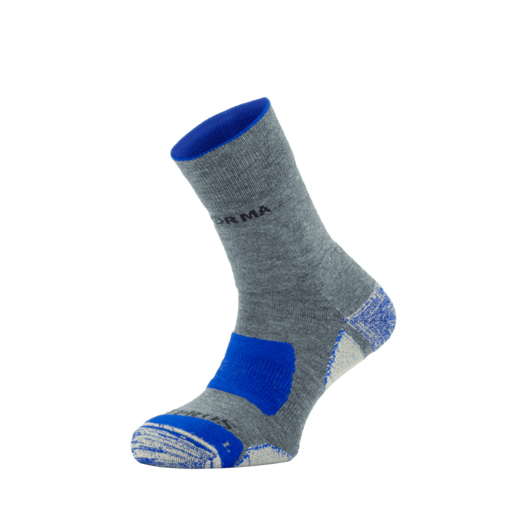 Enforma-Socks-mulhacen-grisroyal (1)