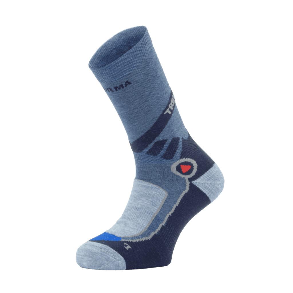 Enforma-Socks-puigmal-azul (1)