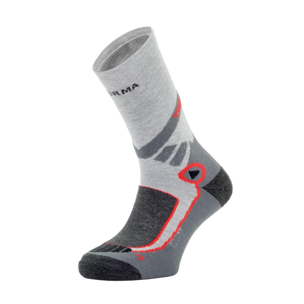 Enforma-Socks-puigmal-gris