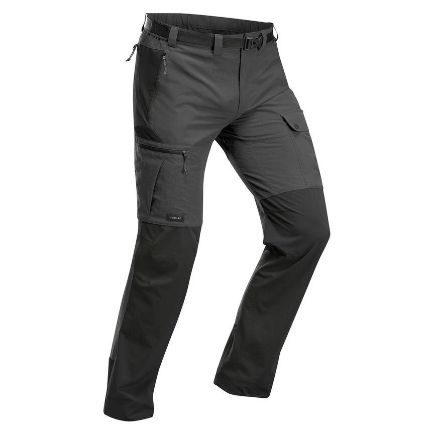 hombre-forclaz-trek-500