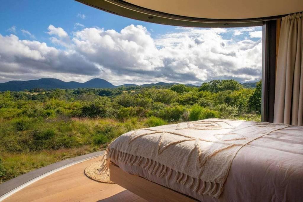 Kilian-Jornet-Airbnb-volcanes (2)
