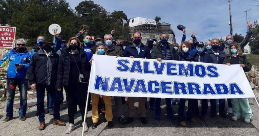 Salvemos-Navacerrada