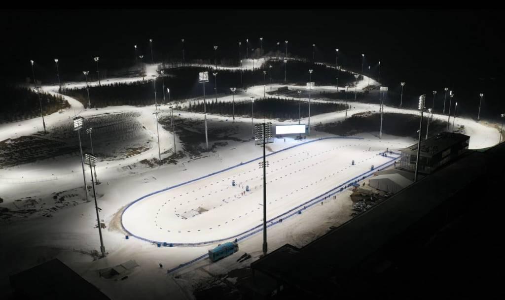 centro nacional de esqui de fondo 1