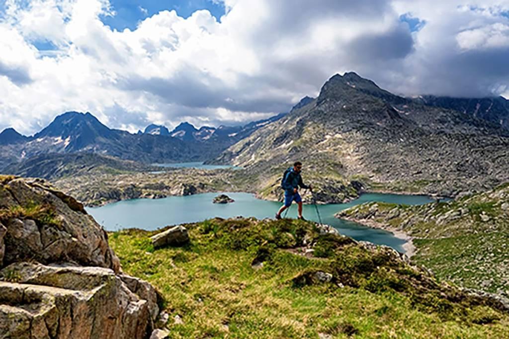 Javier-Alonso-teresa-consejos-montaña-sostenible (1)