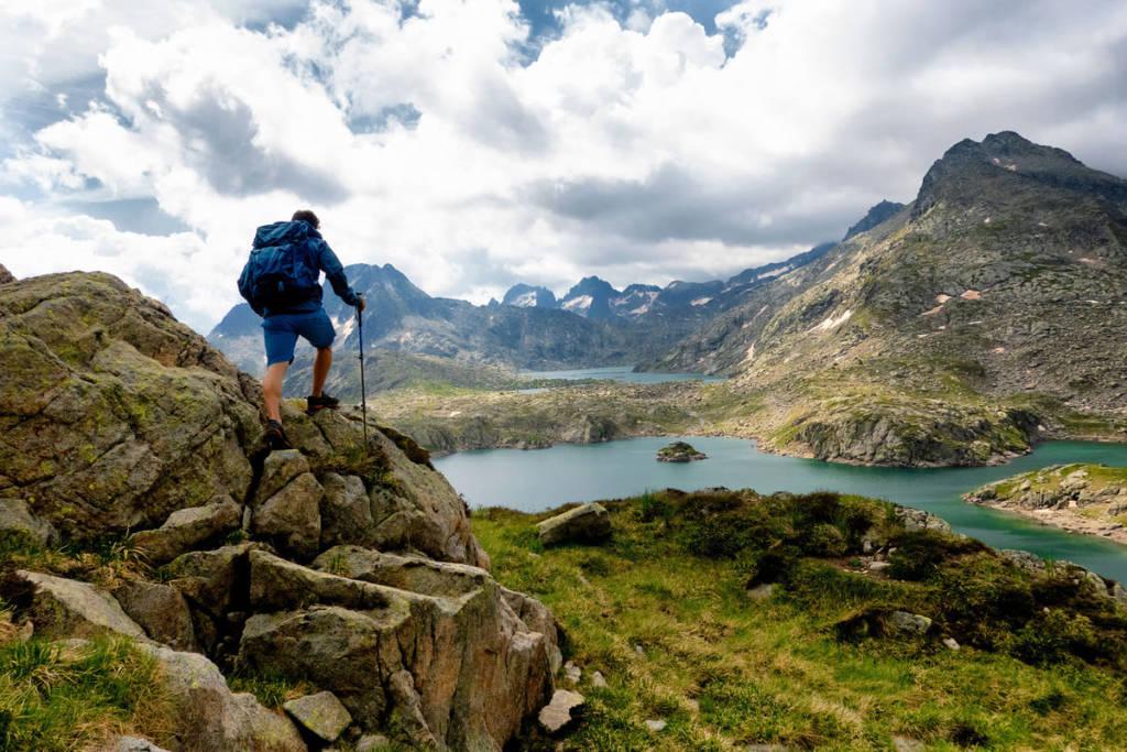 Javier-Alonso-teresa-consejos-montaña-sostenible (3)