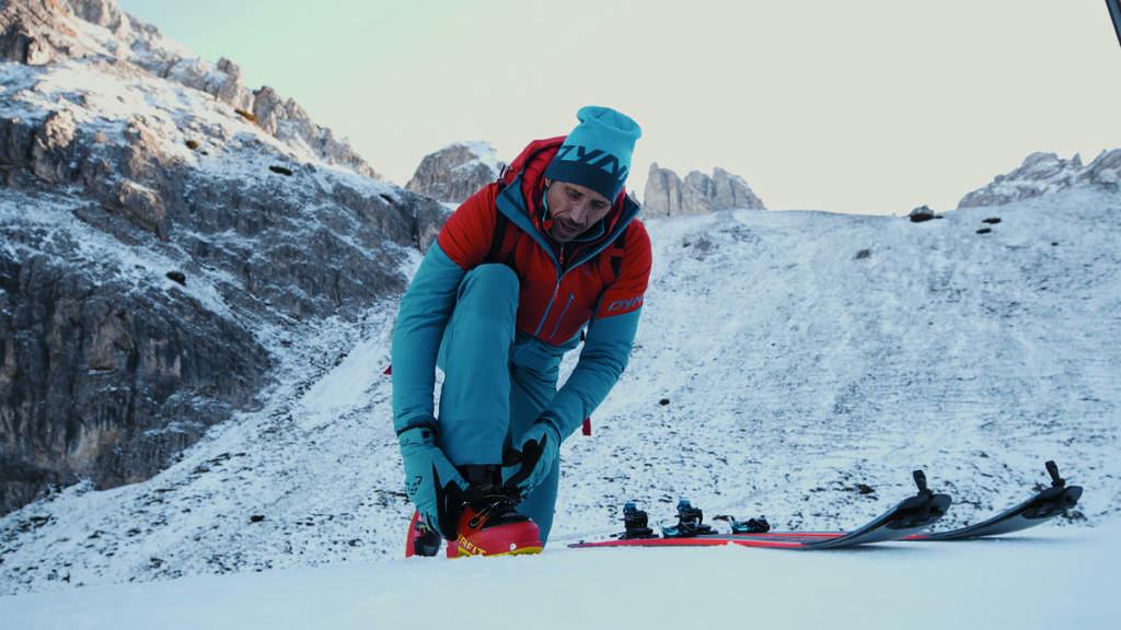 Consejos botas skimo - Schorsch Nickaes (5)