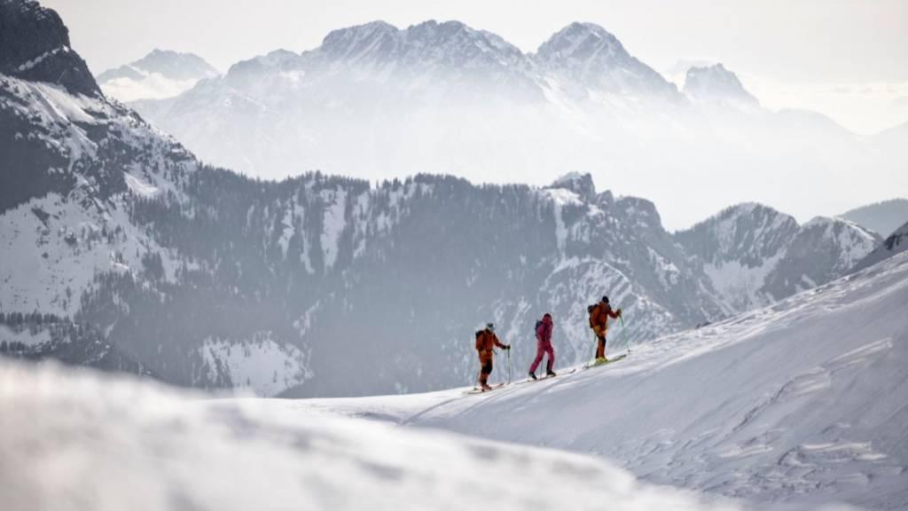 Salewa-esquí-de-travesía-21-22