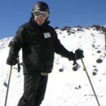 Foto del perfil de Borja de Alcorcon