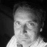Foto del perfil de Guzman Salvador