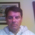 Foto del perfil de jordi llabres
