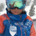 Foto del perfil de Bertae