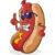 Foto del perfil de Hot Dogger