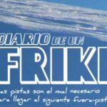 Foto del perfil de Diario de un Friki